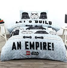 large size of lego star wars duvet cover uk star wars duvet cover queen star wars