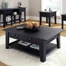 dark wood coffee table medium size of black wood coffee table as well as dark wood