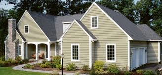 westchester county ny home improvements home remodeling contractor fairfield county ct doors windows