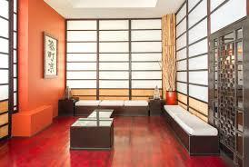 Wohnen Wie In Japan Heimhelden