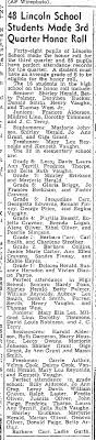 Clipping from Moberly Monitor-Index - Newspapers.com