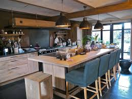 Cuisine Ardoise Et Bois Interior Decor En 2019 Cuisine Bois