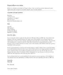 A Good Cover Letter For A Resume Resume Cover Letter Format Best