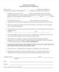 Vacation Rental House Rules Template Agreement Elegant Lease ...