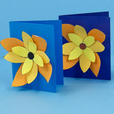 Chart Paper Flowers Step By Step Flower Designs For Chart Paper Bedowntowndaytona Com