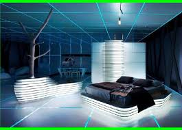 High Tech Bedroom Bedroom Furniture Bedroom Cool Tech Stuff Futuristic Furniture