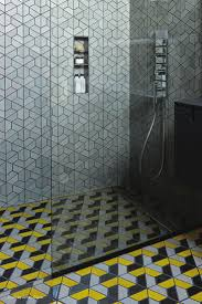 Kitchen Wall Tiles Uk Wall Ideas Geometric Wall Tiles Simple Decorating 14 Geometric