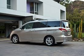 2018 nissan quest. interesting quest 3  5 on 2018 nissan quest