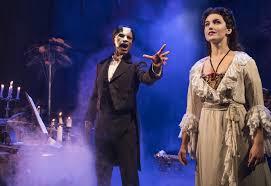 a more nuanced phantom still thrills in minneapolis tour stop