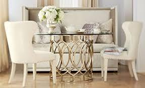 bernhardt furniture. Bernhardt Furniture N