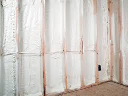 crawl space foam insulation. Plain Foam Open Cell Spray Foam Insulation Installed In A Crawl Space Environment Inside Crawl Space Foam Insulation I