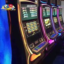 profitable high winning rate counter top 80s arcade machines for