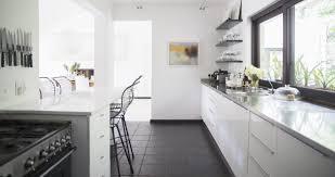 kitchen kitchen remodel ideas for small kitchens galley white