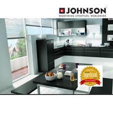 modular kitchen designs with price in mumbai. l shaped modular kitchen designs with price in mumbai