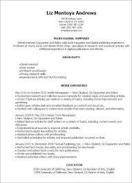 Copy Writer Resumes Kordurmoorddinerco Enchanting Copywriter Resume