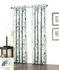 Double rod curtain ideas Brackets Double Rod Curtain Ideas Large Size Of Long Drapery Rods Brackets Rapacapintro Double Curtain Rod Ideas Rods And Rapacapintro
