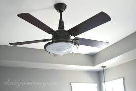 bedroom fan lights. Bedroom Light Fixtures With Fan Photo 4 Of 6 Our House By The Mommy Lights M