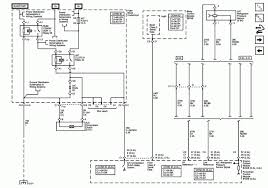 saturn ac wiring diagram saturn wiring diagrams online saturn ac wiring diagram