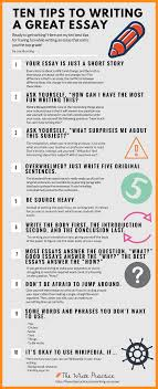 why is it so hard to write an essay agenda example why is it so hard to write an essay d53f40e8550afc221d1c15645aa38ae5 png