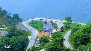 Tam Đảo nên đến các điểm du lịch nổi tiếng nào?