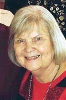 CAROLE WOODMANSEE Obituary (1939 - 2020) - Mount Vernon, WA ...