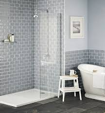 bathroom ideas. Chartwell Blue Bathroom Ideas