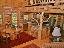 Rustic Kitchens Kitchen Best Rustic Kitchen Decor With Brown Wood Kitchen Island