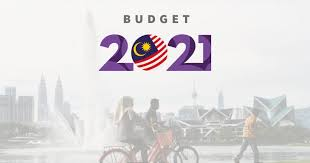 The deficit is expected to stand at 9.4% of gdp for this year, droopping to 5.9% in 2021. Budget 2021 A Good Start But More Can Be Done