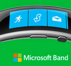 Target Microsoft Band Target Cartwheel 50 Off Microsoft Band Today Only Freebieshark Com