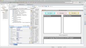 Java Swing Online Designer Swing Tutorial