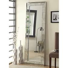 long silver floor mirror silver floor mirror65 mirror