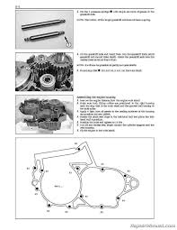 ktm exc wiring diagram ktm image wiring diagram ktm 625 sxc wiring diagram besides ktm 350 exc wiring diagram on ktm 350 exc wiring