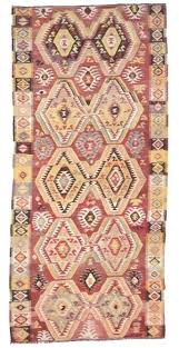 vintage rug turkish kilim rugs