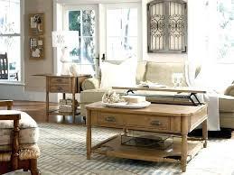 rustic living room furniture sets. Rustic Living Room Sofas Furniture Sets .
