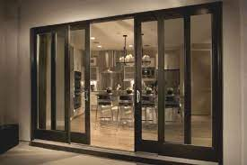 or replace your sliding glass door