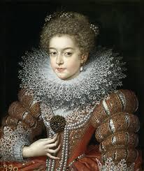 Картинки по запросу королева Испании Изабелла I