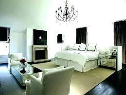 master bedroom chandelier master bedroom chandelier height master bedroom chandelier bedroom chandeliers modern master bedroom chandelier