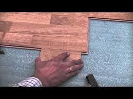 21 best installing laminate flooring images