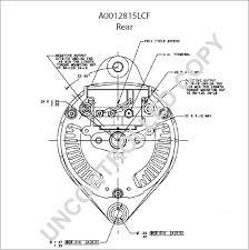 freightliner fld wiring diagram diagram fl 70 freightliner wiring fuse box diagram nilza net