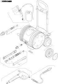 B2300 engine diagram together with 1995 ford ranger fuse box diagram besides mazda miata wiring diagram