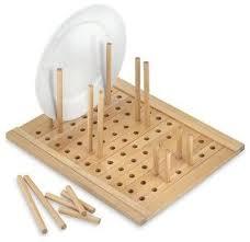 modern kitchen drawer organizer maple peg drawer organizer modern cabinet and drawer organizers willia