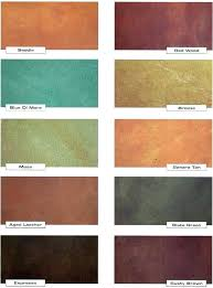 General Finishes Color Chart General Finishes Gel Stain Home Depot General Finishes Java