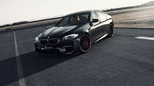 Coupe Series 2012 bmw m5 review : 2012 BMW M5 By G-Power Review - Top Speed