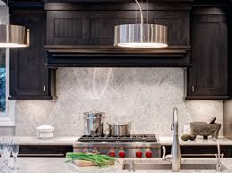 Contemporary Kitchen Backsplash Designs Wallpaper For Kitchen Backsplash Tile Backsplash Kitchen Subway