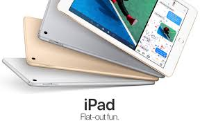 Apple, ipad, air 2 Tablety se kupuj