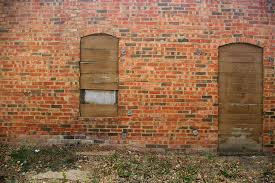 Wall Old Wall Mikes Look At Life