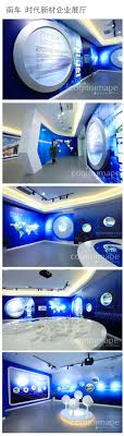 1102 best 展览Exhibition images on Pinterest | Exhibition display ...