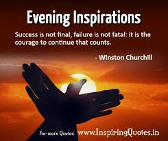 Have A Beautiful Evening Quotes Best of Good Evening Quotes Wishes Inspiring Quotes Inspirational