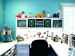 Work office decorating ideas pictures Office Space Work Desk Decoration Ideas Work Cubicle Ideas How To Decorate My Cubicle Work Desk Decoration Work Bamstudioco Work Desk Decoration Ideas Office Decorating Ideas Desk Work Desk