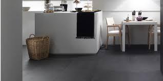 CONCRETE PROJECT Tiles, light commercial modern ceramic full body porcelain  tile [AM CONCRETE 6